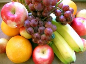 sihat Fresh Fruit
