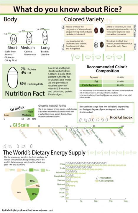 rice-infographic-662x1024