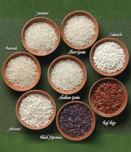 rice-varieties-259x300