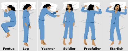 sleeping-positions-meaning1