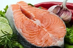 omega3fish-300x199