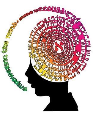 mind talk