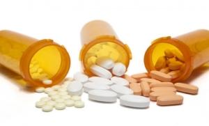 statin-medications