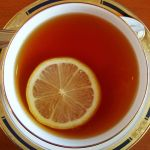 Lemon_tea_squared_circle