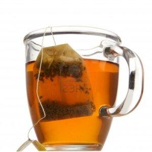 teh uncang