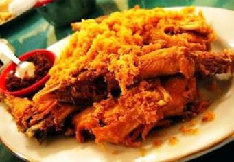 kepak ayam 2